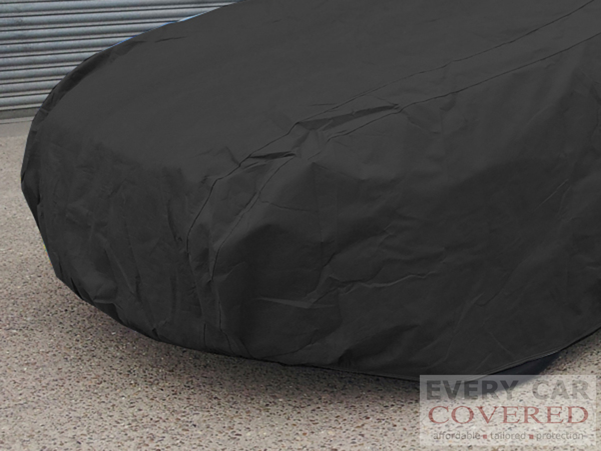 Bmw Z3 Dustpro Indoor Car Cover Ebay